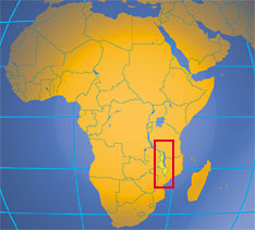 malawi_small_map